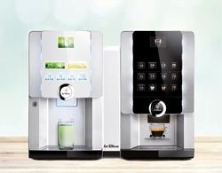 Kaffeevollautomaten Gunstig Kaufen In Bochum Ca Ma Tec Automaten